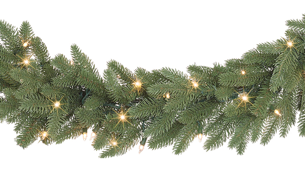 Kennedy Fir Garland.jpg
